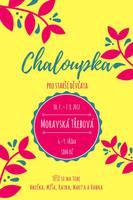 chaloupky_starsi_devcata2017