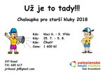 plakat_chaloupka_kluci
